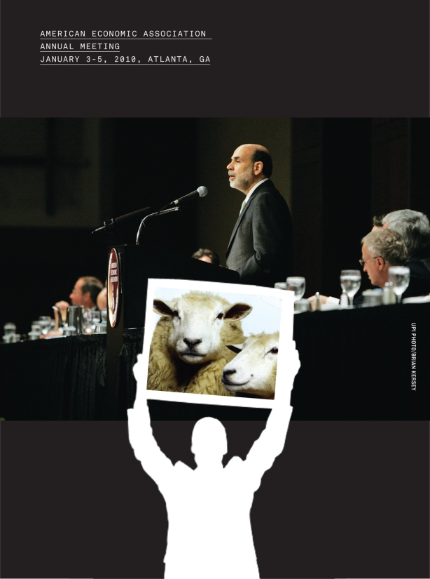 adb_poster_AEA_sheep