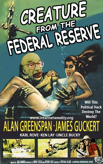 greenspan_creature