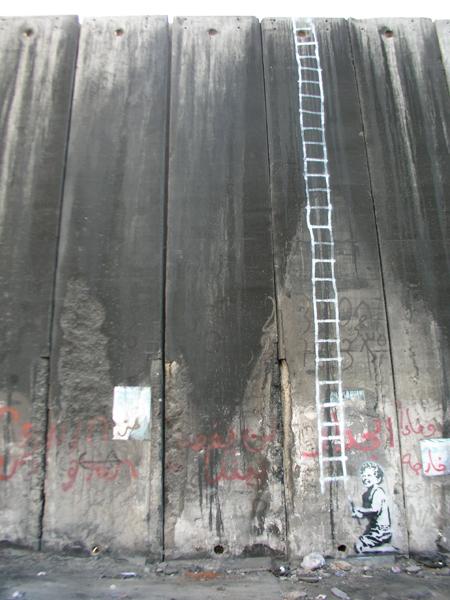 palestine006banksy