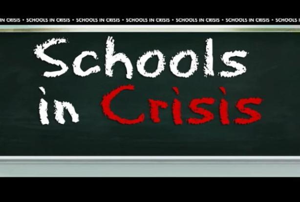 Schools_in_Crisis_640x480
