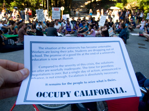 ucsc-occupation_8_9-24-09