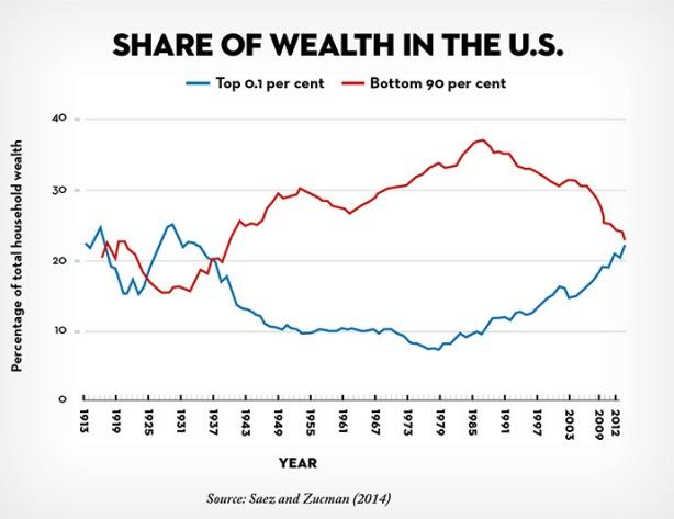 inequality-690-532-19203053