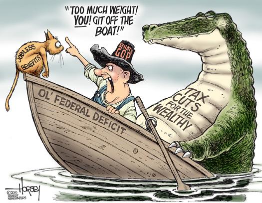 fiscal federalism cartoon - photo #21