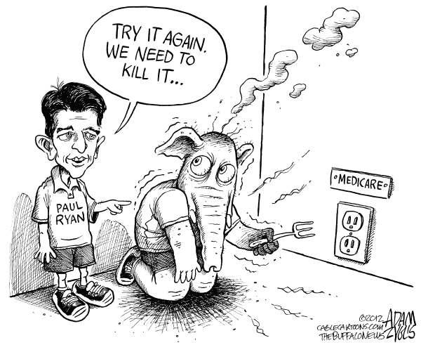 Against amendment gay marriage ohio