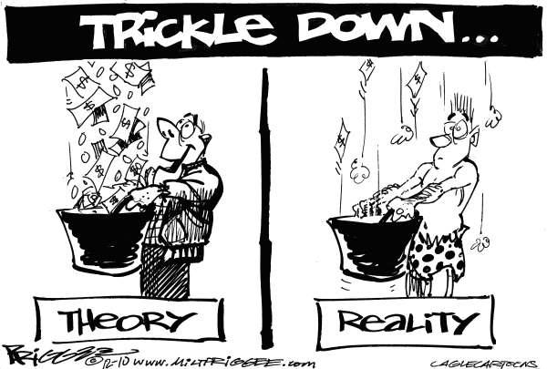 共産志井の生活保護費削減政策に対する反論がとてもロジカルかつ明快 これに反論するのはさすがに無理なんじゃないか  [321157406]->画像>76枚