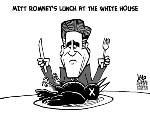 laloalcaraz-Romney