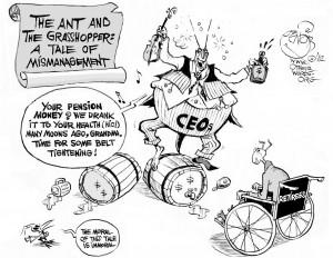 ant-grasshopper-ceo-cartoon-300x232