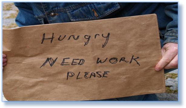 Hungry-NeedWork1