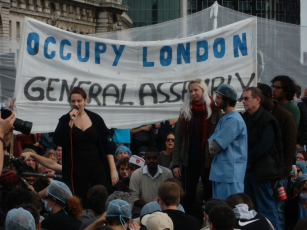 westminster_protest 162