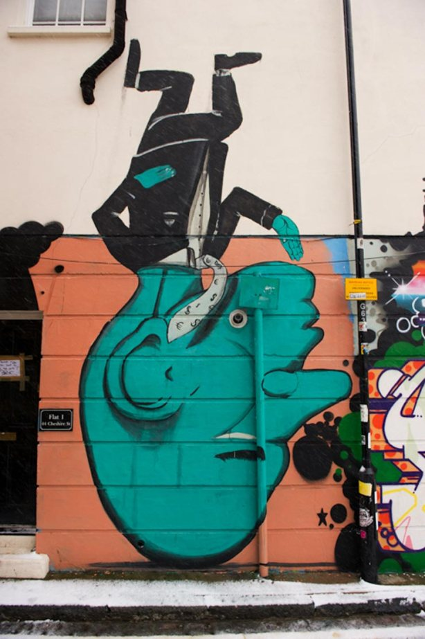 brooklyn-street-art-artist-unknown-geoff-hargadon-london-01-13-web-2