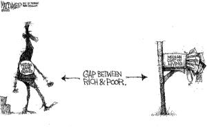 mattdavies-gap