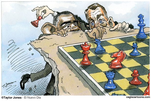 obama-boehner-fiscal-cliff-chess-gamejpg-839c277e779375b3