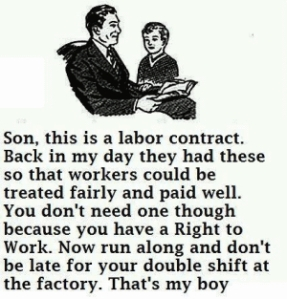 teamsters-RTW-child-labor