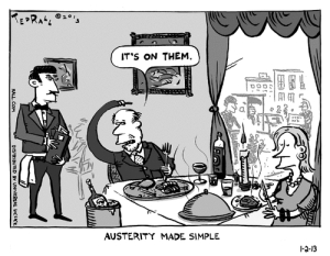 tedrall-austerity