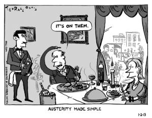 tedrall-austerity