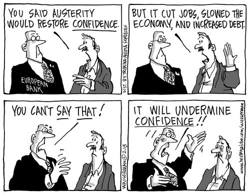 austerity-eu