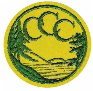 ccc+badge