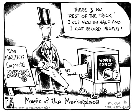Magic+of+the+Marketplace