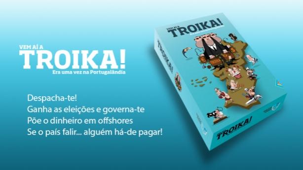 ppl-troika-banner