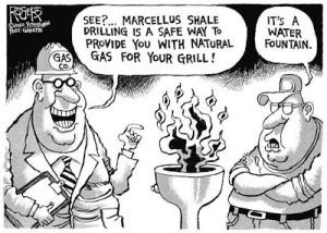 safe+fracking