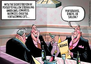 sequestration-Congress