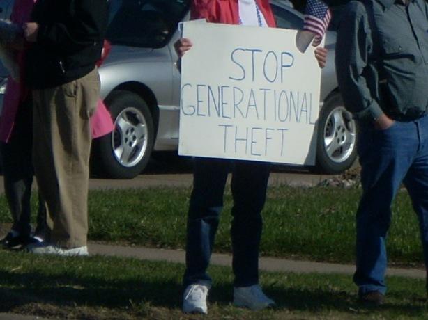 stop-generational-theft