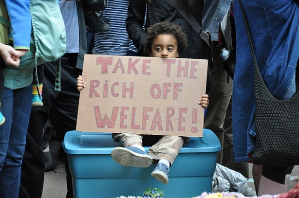Take_the_rich_off_welfare