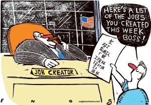 105961-Job-Creation-by-Randall-Enos-Cagle-Cartoons