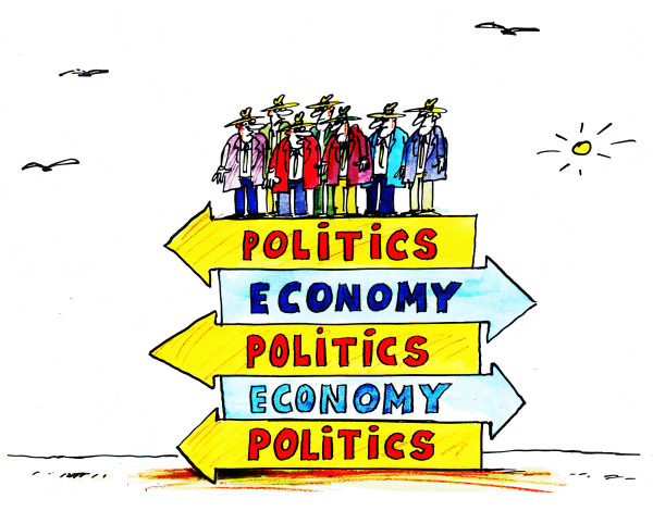 the political and economical factors with This lesson will discuss how political factors such as regime type, political stability, political management, corruption, and trade laws affect.