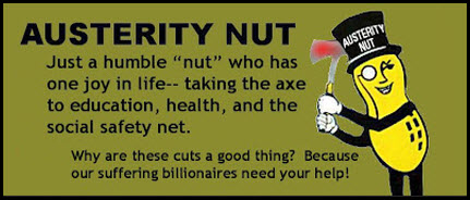 austerity-via-AusterityNut.com-smaller