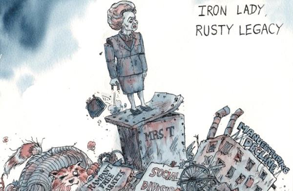 Iron+Lady2
