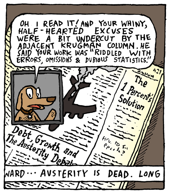 strip_146_panel_3