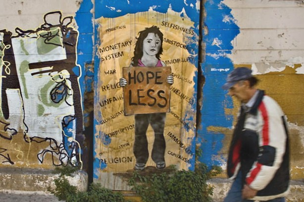00-02p-10-12-11-greek-riots-anti-govt-grafitti