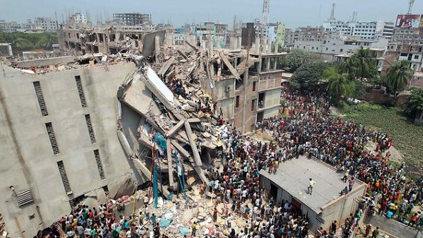 325568-bangladesh-factory-collapse