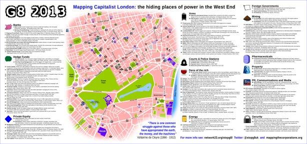 citymap_g8_webposter