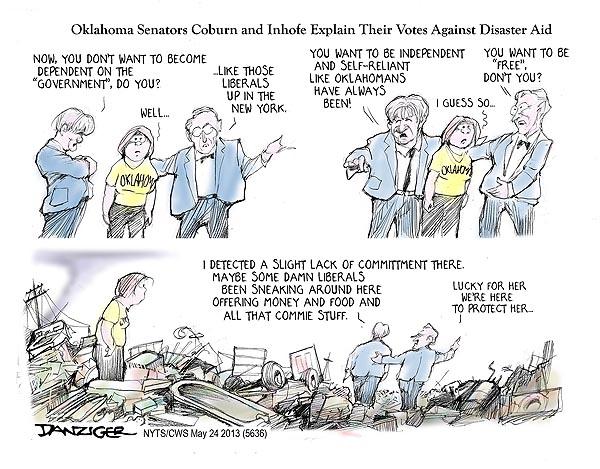 OklahomaSenators