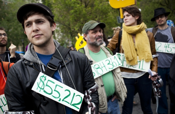 debt_protest_rtr_img