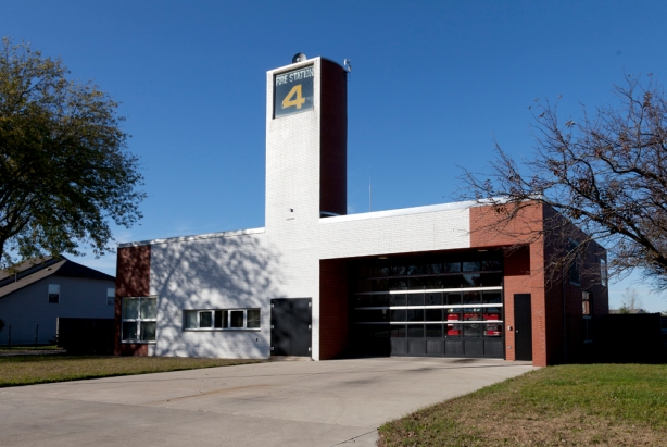 H-Fire-Station-4