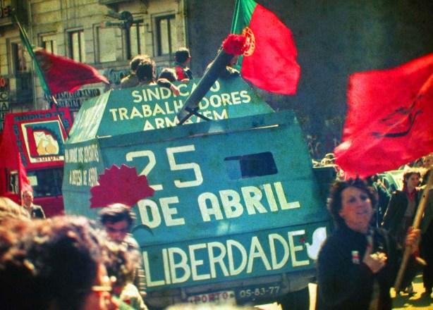 revolucao_dos_cravos