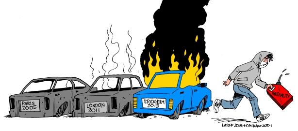 stockholm-riots
