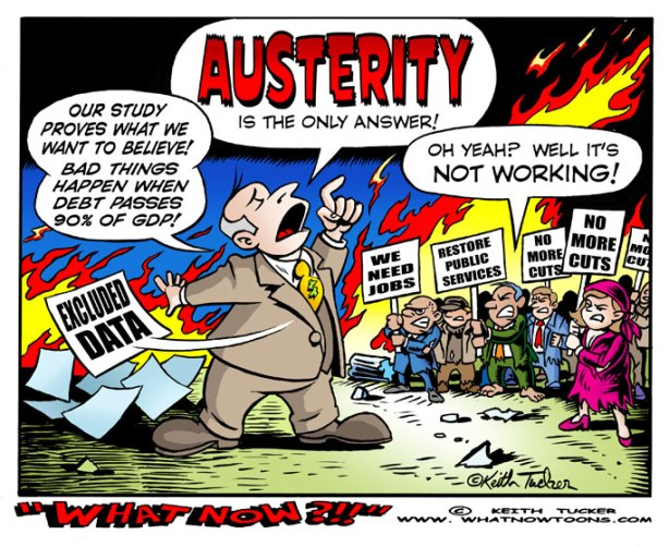 austerity-cartoons-what-now-482