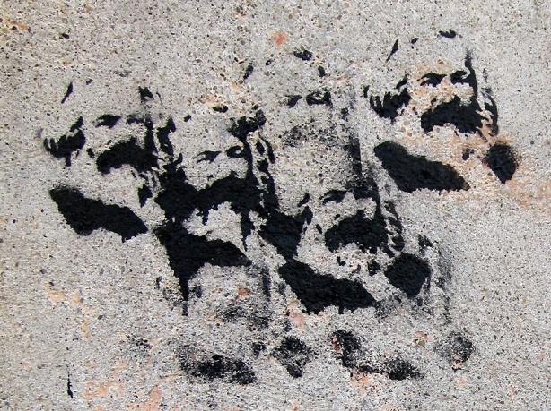 Genoa-Marx
