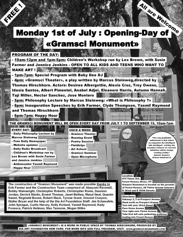 opening_poster