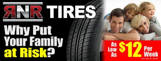 rnr_tires