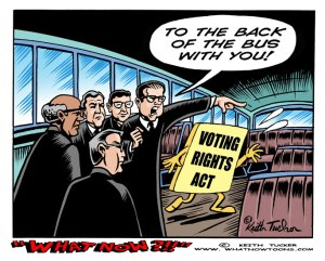 voting-rights-act-what-now-484