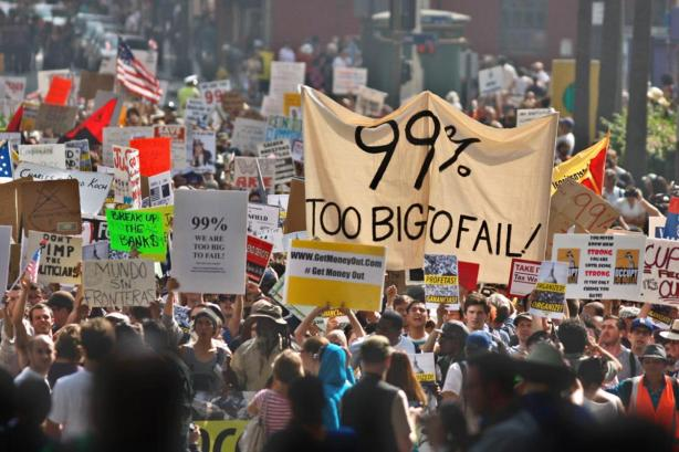 00-01y-occupy-wall-street-19-10-11-los-angeles-ca-usa