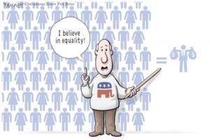 equality_1_500_334