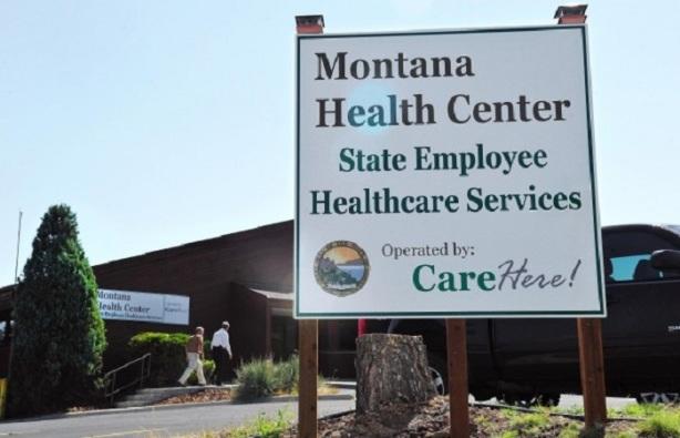 healthcare-clinics