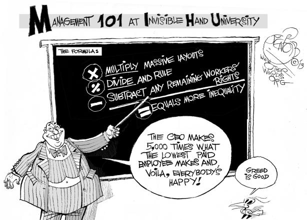 invisible-hand-university-cartoon