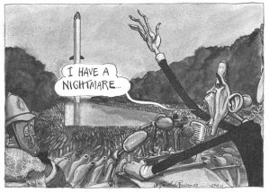 Martin Rowson cartoon 29.08.2013